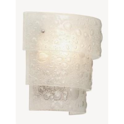 Kalco Lighting 5095 Cirrus - One Light Wall Sconce