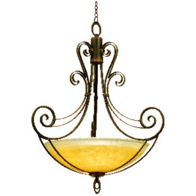 "Kalco Lighting 5196 50"" PENDANT"
