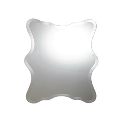 Kenroy Lighting 03432 Pienza Mirror