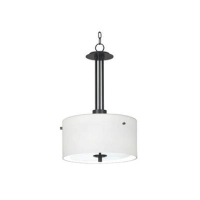 Kenroy Lighting 04592 1 Light Pendant