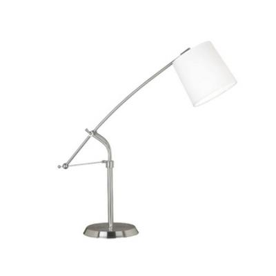 Kenroy Lighting 20813 Reeler - One Light Table Lamp