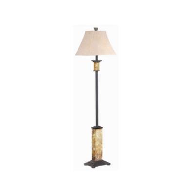 Kenroy Lighting 31204 Bennington Floor Lamp
