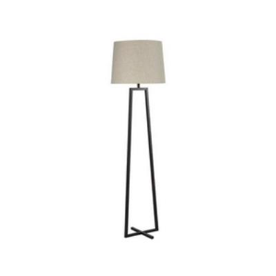 Kenroy Lighting 32151ORB Ranger - One Light Floor Lamp