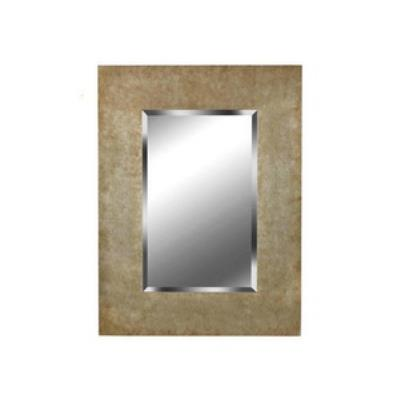 "Kenroy Lighting 60093 Sheen - 30"" Decorative Wall Mirror"