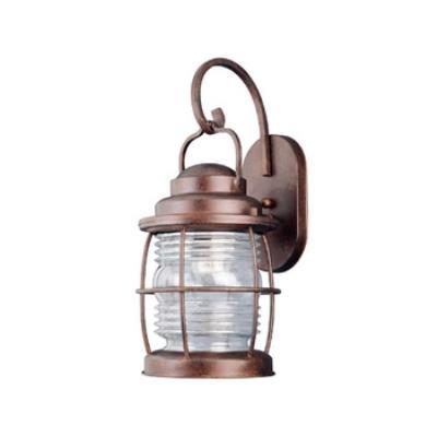 Kenroy Lighting 90953GC Beacon Large Wall Lantern