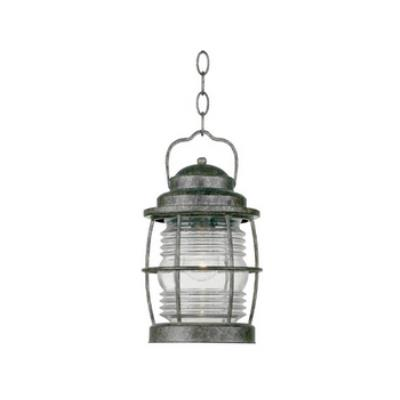 Kenroy Lighting 90955FL Beacon Hanging Lantern