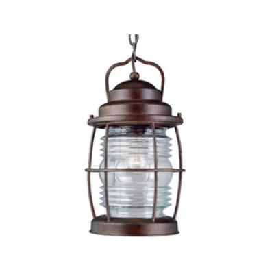Kenroy Lighting 90955GC Beacon Hanging Lantern