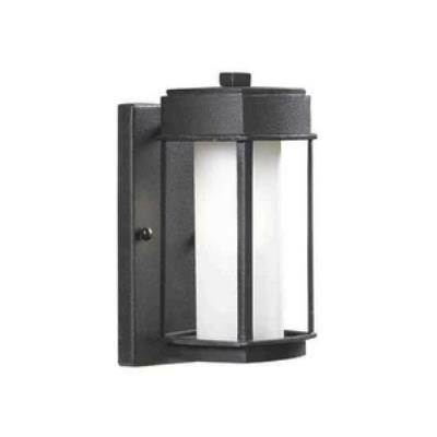 Kenroy Lighting 92001CBRZ Sentinel - One Light Small Wall Mount