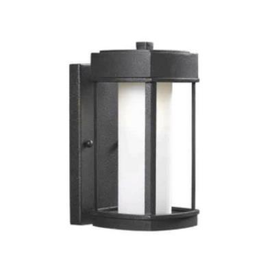Kenroy Lighting 92002CBRZ Sentinel - One Light Medium Wall Lantern
