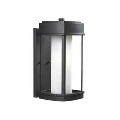 Kenroy Lighting 92003CBRZ Sentinel - One Light Large Wall Lantern