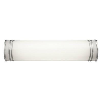 Kichler Lighting 10330WH Linear Bath Lamp