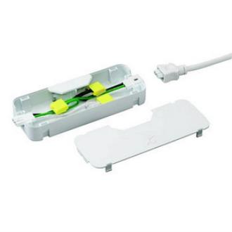 Kichler Lighting 10570 Modular - Xenon Interconnect