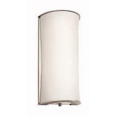Kichler Lighting 10693 One Light Wall Sconce