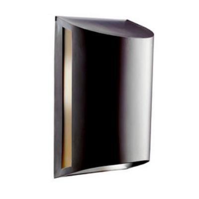 Kichler Lighting 10922AZ One Light Outdoor Wall Fixture