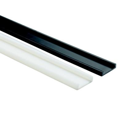 Kichler Lighting 12330 Led Linear Track