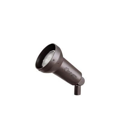Kichler Lighting 15230AZT HID Line Voltage One Light Accent Lamp