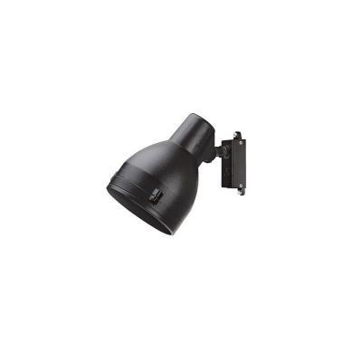 Kichler Lighting 15255BKT HID Line Voltage One Light Accent Lamp