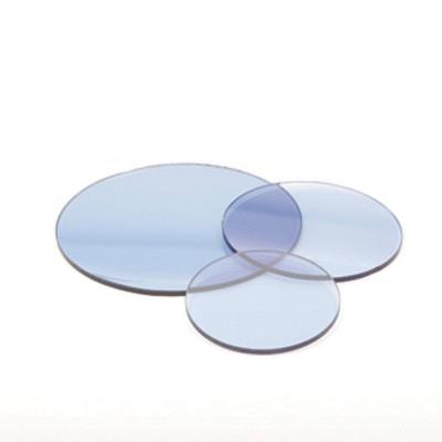 Kichler Lighting 15631BL Accessory - Lens