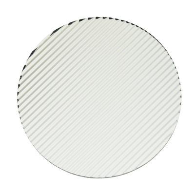 Kichler Lighting 15674LIN Accessory - Linear Lens