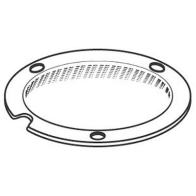 Kichler Lighting 15677CLR Accessory - Lens