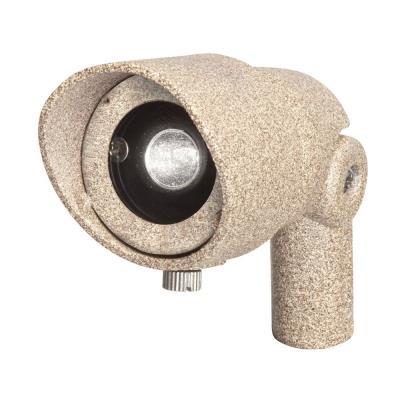 Kichler Lighting 16000BE27 Landscape LED - LED 10 Degree Beam Spread Spot