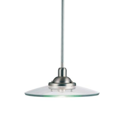 Kichler Lighting 2643NI Galaxie - One Light Pendant