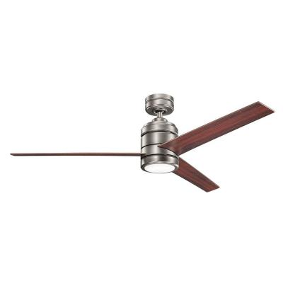Kichler Lighting 300146AP Arkwright - Ceiling Fan