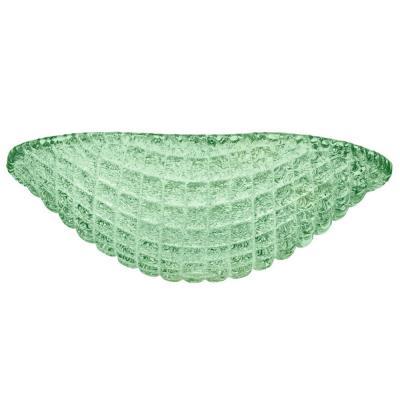 Kichler Lighting 340108EMR Universal Bowl Glass