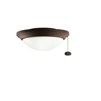 Kichler Lighting 380902TZP Accessory - Outdoor Wet Light Kit