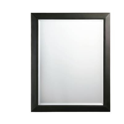 "Kichler Lighting 41011OZ 24"" Rectangular Mirror"