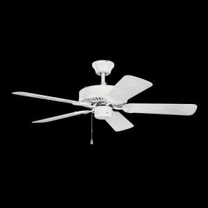 """Basic Patio - 42"""" Ceiling Fan"""
