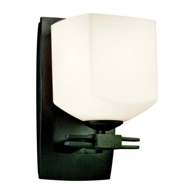 Kichler Lighting 42267AVI Brinbourne - One Light Wall Sconce