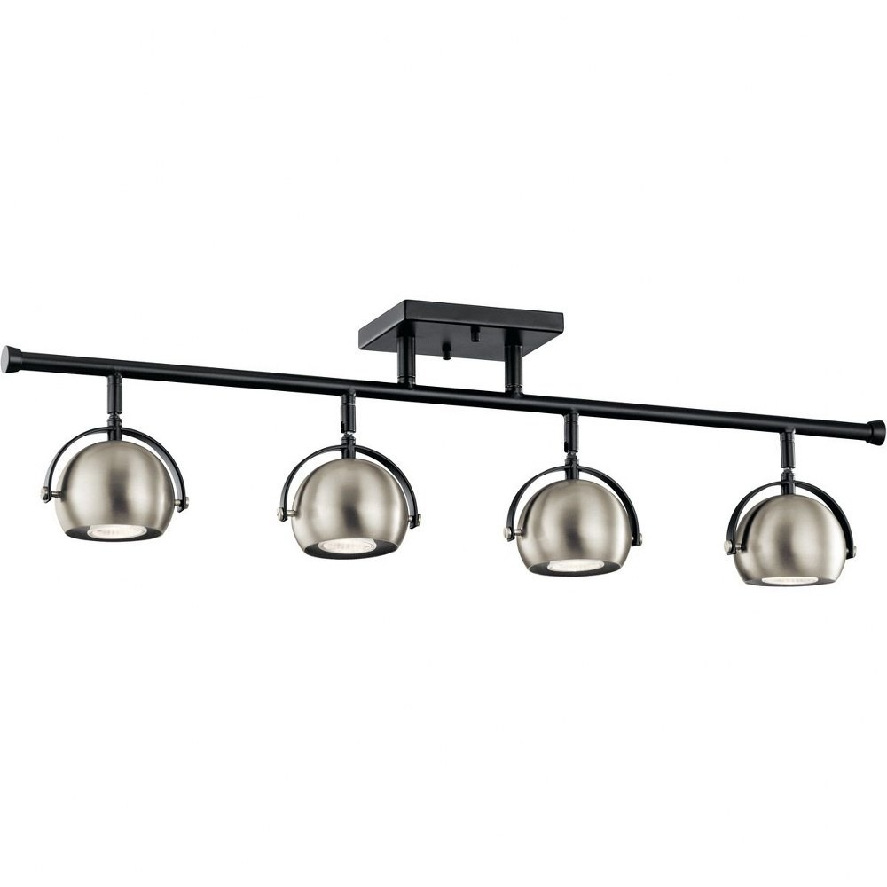 track lighting cans. Track Lighting Cans D