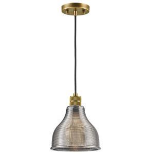 Devin - One Light Mini Pendant