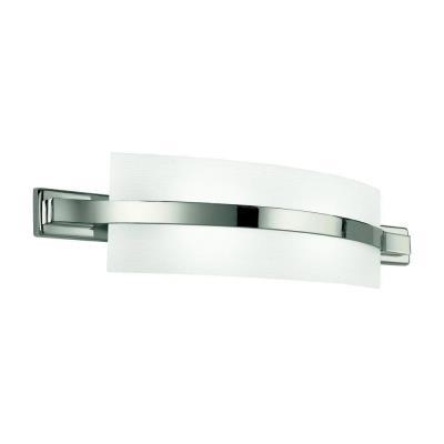 Kichler Lighting 45087PN Freeport - Two Light Bath Bar