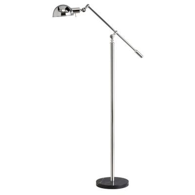 Kichler Lighting 74275 Gatwick - One Light Portable Floor Lamp