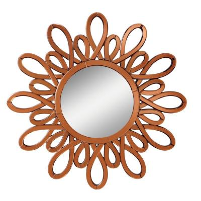 Kichler Lighting 78145 Spice - Decorative Mirror
