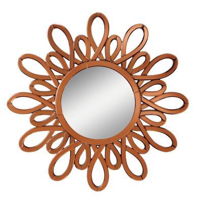 Kichler Lighting 78145 Spice - Decorative Mirror