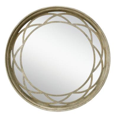 "Kichler Lighting 78186 Daragh - 36"" Mirror"