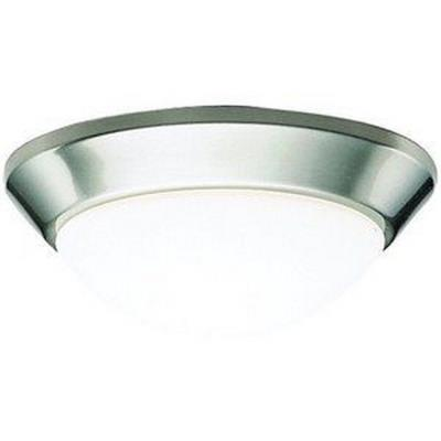 Kichler Lighting 8880 One Light Flush Mount