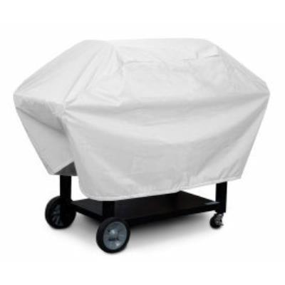 KoverRoos 3054 X-Large Barbecue Cover