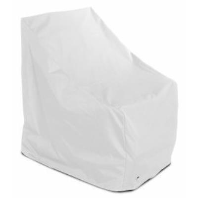 KoverRoos 2750 Adirondack Chair Cover