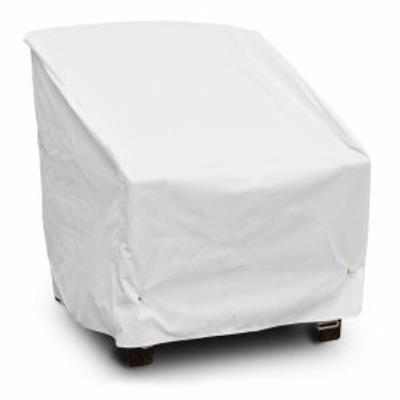 KoverRoos 9901 Deep Seating Large Dining Chair Cover