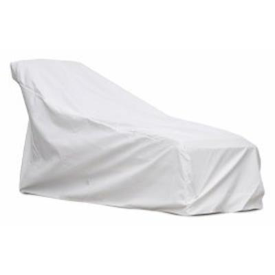 KoverRoos 3250 Large Chaise Cover