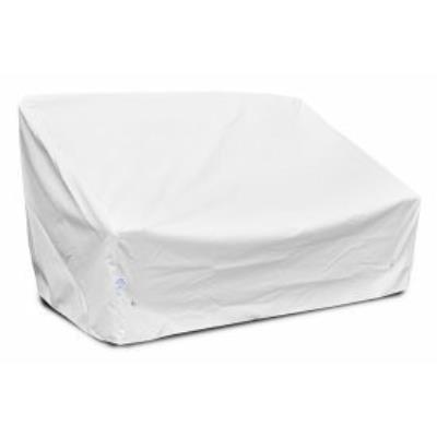 KoverRoos 6350 Deep 2-Seat Sofa Cover