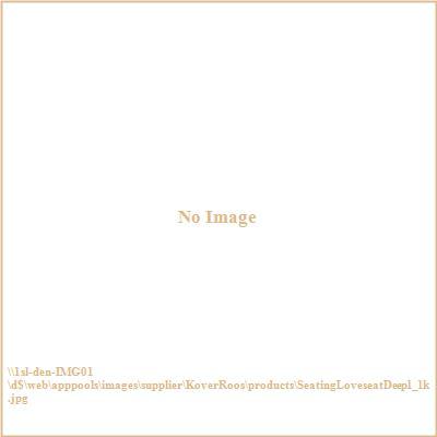 KoverRoos 6350 Deep 2-Seat Sofa Cover