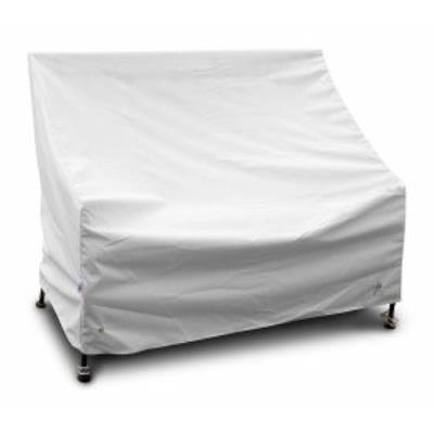 KoverRoos 2450 3-Seat Glider/Lounge Cover
