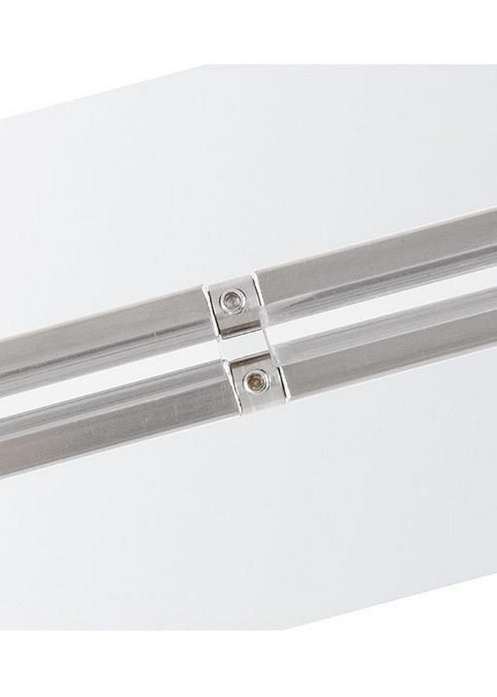 Architectural Track Lighting - Monorail Systems - Connectors