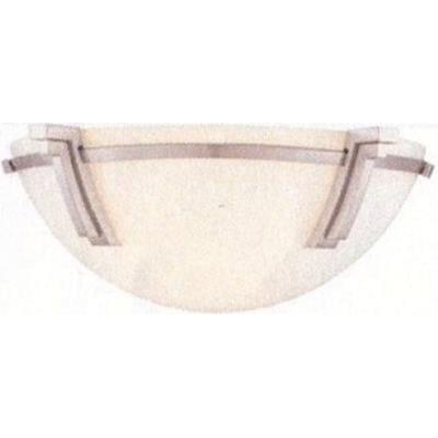 Lite Source LS-16030PS Silvia - One Light Wall Sconce