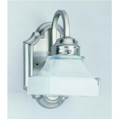 Lite Source LS - 16261 Campton - One Light Wall Lamp